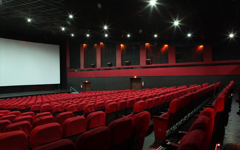 Kamala Cinemas Interior Images Kamala Theatre Interior Images - Map of movie theaters us