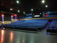 Kamala Cinemas
